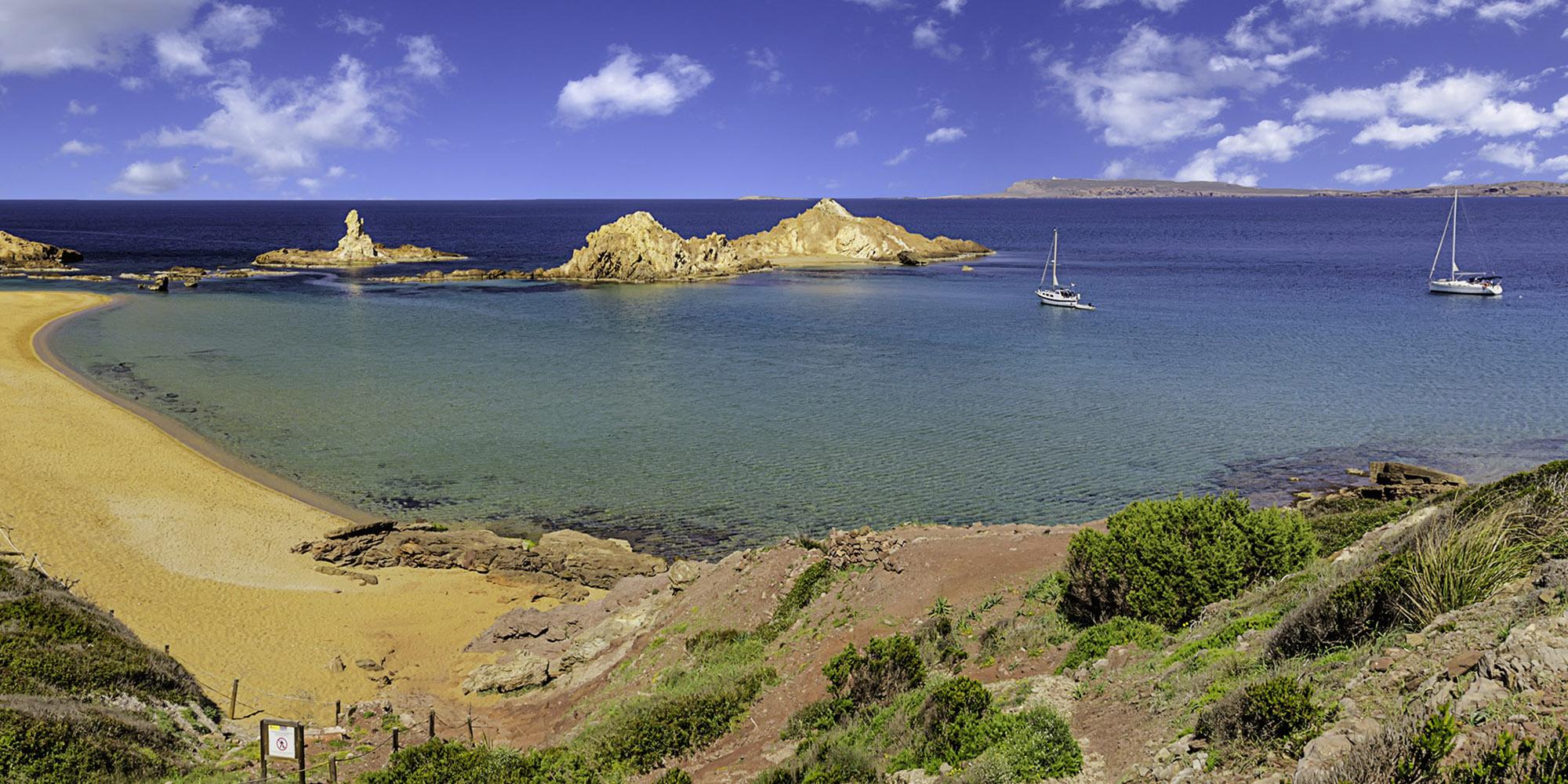 Sobre Menorca_Island Yachts Broker
