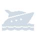 ico_barco