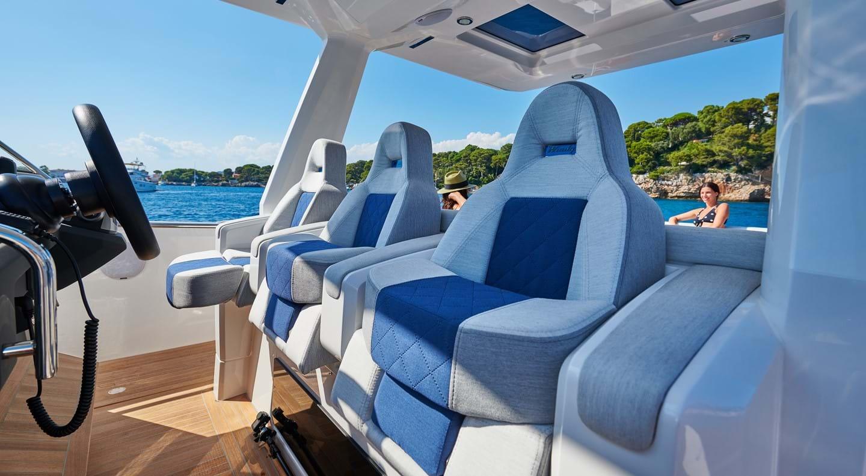 Windy SR44_Monaco_Island Yachts Broker (11)