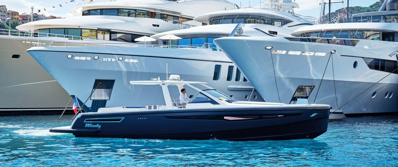Windy SR44_Monaco_Island Yachts Broker (2)