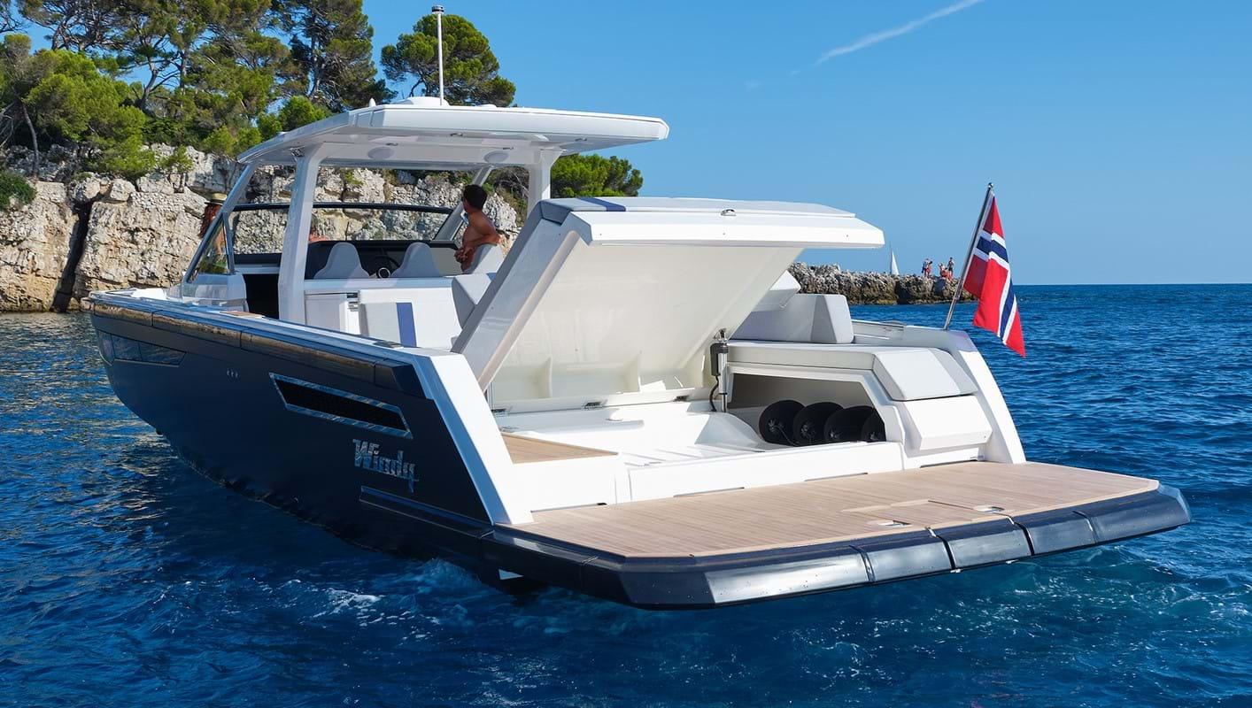 Windy SR44_Monaco_Island Yachts Broker (22)
